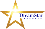 DreamStar Resorts