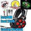 EasySMX Cool 2000 Gaming Headset