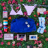 Enter to win $950 worth of gift cards + goods for your next Fall road trip