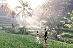 Forever Vacation Bali