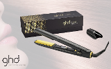 GHD V Gold Classic Straightener