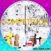 Great Beauty Products Giveaway!