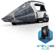 Hoover OnePWR Hand Vac