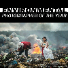 https://intercompetition.com/components/com_djclassifieds/images/item/1/1034_environmental-photographer-of-the-year-2018_thb.png