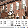 https://intercompetition.com/components/com_djclassifieds/images/item/1/1042_the-plough-prize-2018_thb.png