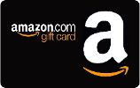 https://www.prizerebel.com/images/amazon-gift-card.png