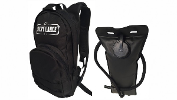 Hydration Backpack ($44)