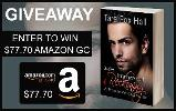 IMMORTAL RECKONING Giveaway Contest