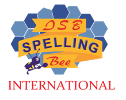 ISB SPELLING BEE INTERNATIONAL