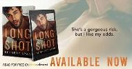 Kennedy Ryan Author Longshot Giveaway!
