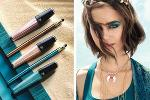 Lancome Le Metallique Liquid Eyeshadows