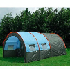 LARGE WATERPROOF TENT