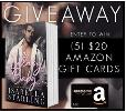 Lullaby Baby & Giveaway