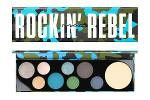 MAC 'Rockin' Rebel' Palette