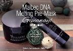 Malbec DNA Melting Pre-Mask Giveaway