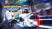 Mini Motor Racing EVO On Steam