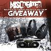 NVIDIA GeForce RTX 2080, 2x HyperX Cloud Stinger Headsets, & 8x Miscreated Game Keys Giveaway