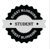 on Morrow's Guest Blogging Certification Program