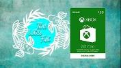 ONE LUCKY WINNER WILL RECEIVE 1x $20 Xbox Gift Card or $20 USD Paypal!