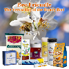Pacific Resources International Bee Friendly Prize Pack RV $60