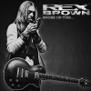 Picture of Rex Brown