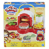 Play-Doh Kitchen Creations Stamp 'n Top Pizza Oven Toy