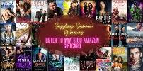 Prizes=$100 Amazon Gift Card ; Ebook Prize Pack of more than 20 ebooks!!