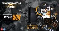 PS4 Destiny Pack & Urban Camouflage Controller
