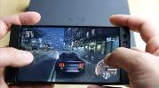 Razer Phone - best gaming phone