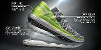 Reebok Floatride Running Shoes