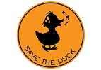 Save The Duck Jackets Giveaway!
