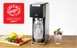 SodaStream Power Giveaway!