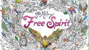 Special Spirit Coloring Book ($500)