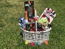 Star Wars Easter Basket Giveaway from Click Comm & MamasGeeky