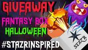 STAZRinspired-big-halloween-giveaway