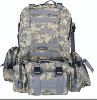 """Tactical Backpack"""""""