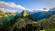 Trip for 2 to Cusco, Peru