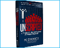 UNSCRIPTED: Life, Liberty, and the Pursuit of Entrepreneurship Book Cover