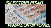 Win £150 PAYPAL!!