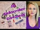 WIN 20 Items of Beauty Products!