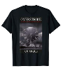 Win 5 x Overstrike T-shirts  (Open INT)!