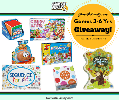 Win 7 Children's Games