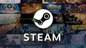 Win a $10 Steam Gift Card