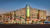 win a 2-night stay at the Hyatt House at Anaheim Resort/Convention Center