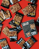 Win a 4 Month Supply of BeBOLD Energy Bars – Value: $330!