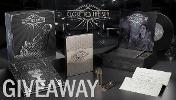 Win a  Close To The Sun Digital Code (PS4 or XB1) -5 winners & Close To The Sun Collector's Edition -2 winners!!