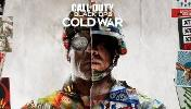 Win a COD Cold war Battlenet CD Key!