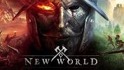 Win a copy of New world Global -Steam PC!