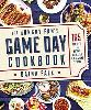 Win a Copy of The Hungry Fan's Game Day Cookbook!!!