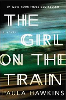WIN: a Free Copy of 'The Girl on the Train!